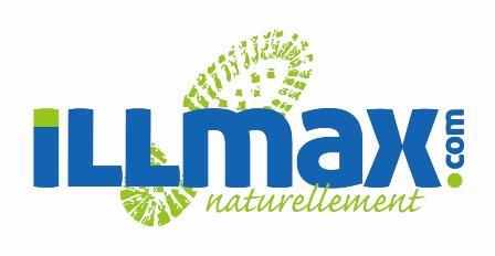 Sponsor_Illmax_Equipe_Pêche_Carnokill_Carnassier_No-kill